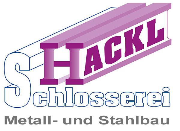 Schlosserei Metallbau Hackl